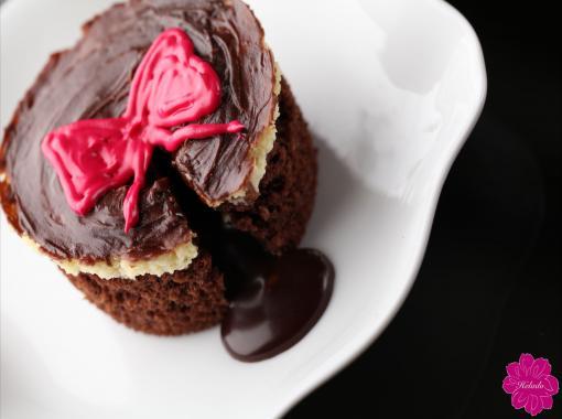 original molten cake