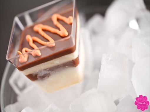 caramelo ice cream