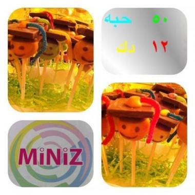 Minizzz