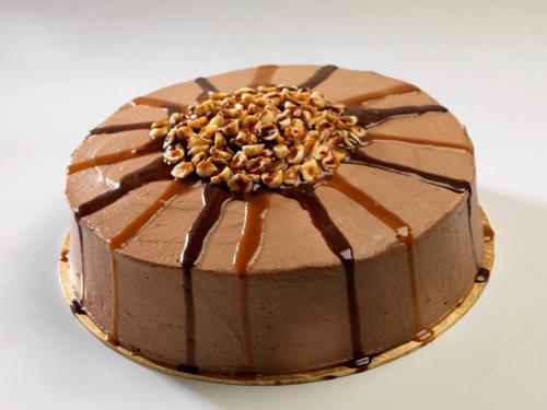 Kosha Cake